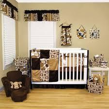 baby boy ideas for nursery baby furniture rustic entertaining modern baby