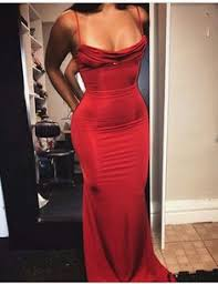 1246 Best Dress up, Never down.   images in 2019 | Dresses, Prom ...