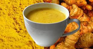 نتيجة بحث الصور عن Golden Milk Recipe: This Simple Drink Can Change Your Life