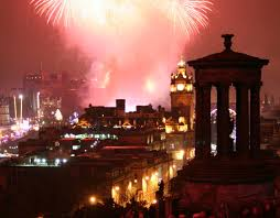 this essay is talking about the viet se new year writework english fireworks over edinburgh on new year s eve