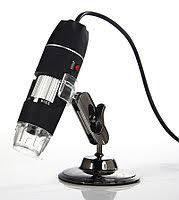<b>Цифровой микроскоп</b> в Беларуси. Сравнить цены, купить ...