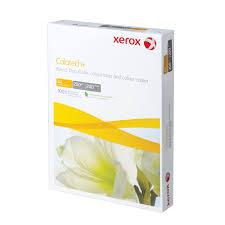 Купить <b>Бумага XEROX COLOTECH PLUS</b>, А4, 200 г/м2, 250 л., для ...