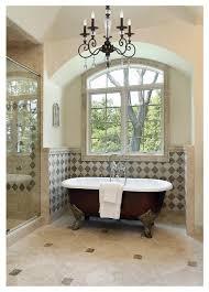 elk lighting 140725 trier aged bronze 5 light chandelier traditional bathroom bathroom lighting chandelier