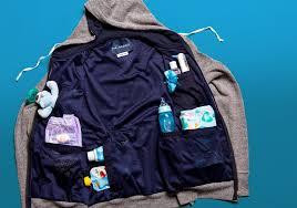 THE DAD <b>HOODIE</b> replaces the diaper bag, <b>Free Shipping</b>, #1 Dad ...