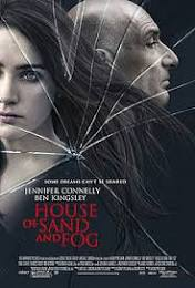 House of Sand and Fog (film) - Wikipedia, the free encyclopedia