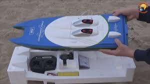 Большой <b>катер</b> на радиоуправлении boat RC - YouTube