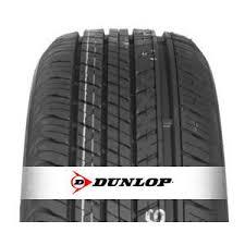 Tyre <b>Dunlop 225/60</b> R18 100H M+S | <b>Grandtrek ST30</b> | TyreLeader ...