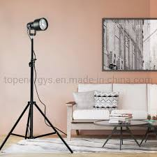 China <b>Floor</b> Lamp American Style <b>Modern Iron</b> Painted <b>Floor</b> Lamps ...