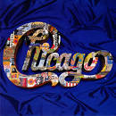 The Heart of Chicago 1967-1998, Vol. 2