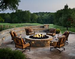 sectional patio furniture designs