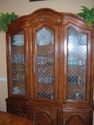 French Provincial Dining Room Sets Photo Gallery