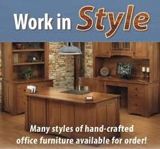 mission style home office furniture asheville nc furniture heartland amish furniture solid wood custom best pictures amish built home office