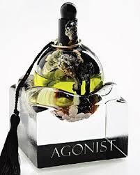 Отзывы <b>Agonist Liquid Crystal</b> — ZGuru.ru
