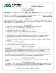 resume examples work skill list skills mary sample skills resumes job skills examples for resume