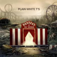 Plain White T's – <b>1</b>,<b>2</b>,<b>3</b>,<b>4</b> Lyrics | Genius Lyrics