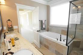 bathroom remodeling cost calculator manhattan