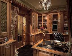 previous image next image amazing luxury office furniture office