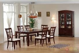 Formal Modern Dining Room Sets Provincial Dining Rooms Country French Country Casual Dining Room