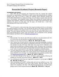 synthesis essay topics wwwgxartorg