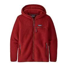 Флис Одежда купить недорого в интернет-магазине в Санкт ...
