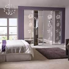 ikea bedroom furniture bedroom furniture ikea 110 ideas decoration on bedroom furniture exterior bedroom furniture in ikea