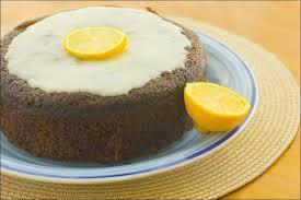 Congresbury gembercake , Taart maken , taart recepten