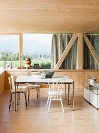 design modular furniture home. usm haller kitchen table white keepitsimple furniture design home modular