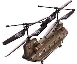 <b>Syma Boeing</b> CH-47 Chinook 40Mhz большой <b>вертолет</b> на ...