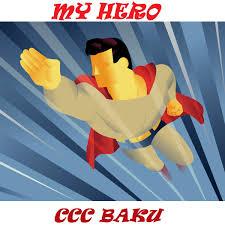 my hero ccc baku my hero