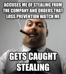 livememe.com - Bad Guy Boss via Relatably.com