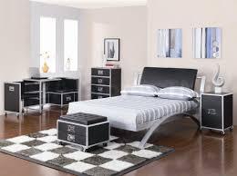 kid bedroom modrox