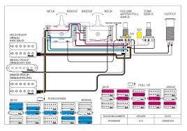 humbucker volume t one wiring diagram humbucker wiring hsh otax humbucker volume t one wiring diagram
