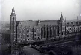 Image result for sunderland victoria hall disaster