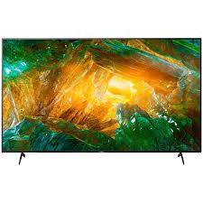 <b>Телевизор Sony KD</b>-<b>75XH8096</b>(2020)