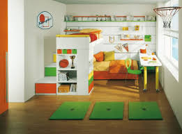 cute childrens bedroom designs for small rooms on bedroom with kids modern green and orange childrens childrens bedroom furniture small spaces