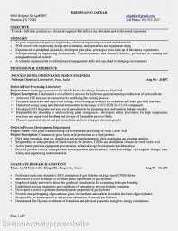 cover letter resume format for chemical engineer resume sample for cover letter cover letter template for sample chemical engineering resume pdf chemicalresume format for chemical engineer