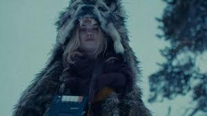 <b>Starfish</b> movie review & film summary (2019) | Roger Ebert
