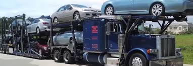 Door To Door Auto Transport | Auto <b>Shipping</b> and Auto Transport ...