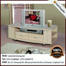 Living Room Cabinets Designs Living Room Cabinet Design Living Room Cabinet Design Suppliers
