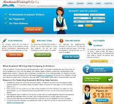 essay help online  principles of auditing and other assurance  essay writing is the most common assignment at every high school college and university and is the most widespread problem for every