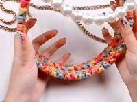 110 Хендмейд Рукоделие Схемы  Handmade Ideas Knitting в 2021 г
