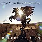<b>Steve Miller Band</b> on Amazon Music