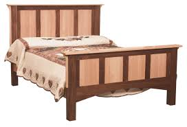 endearing amish bedroom furniture mission casual sharp mission style bedroom furniture interior