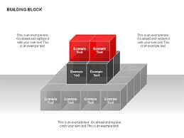 building block diagrams for powerpoint presentations  download now    building block diagrams slide