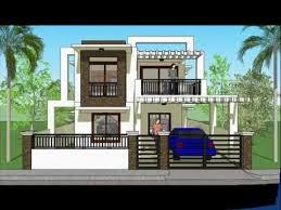 House Plan Designs   Modern Storey House   YouTubeHouse Plan Designs   Modern Storey House