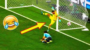 Funny <b>Soccer</b> Football Vines 2020 Goals l Skills l Fails #84 - YouTube
