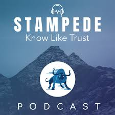 Stampede - Know Like Trust
