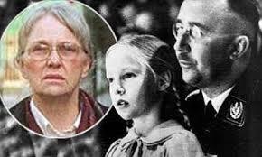 Gudrun Himmler Name: gudrun himmler..jpg - 730282d1408622463-people-who-talked-hitler-gudrun-himmler