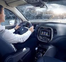 Renault <b>Россия</b> — официальный сайт