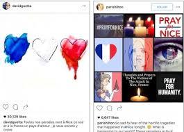 「法國尼斯國旗」的圖片搜尋結果